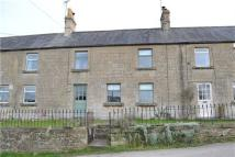 3 bed Terraced house in Carlingcott...