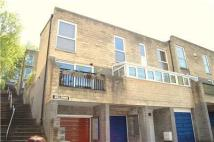 End of Terrace home in 1 Holloway, BATH...