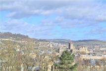 4 bed Terraced property for sale in Calton Gardens, BATH...