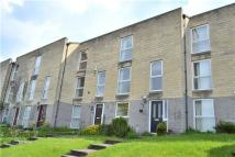 3 bed Terraced property for sale in Calton Walk, BA2 4QQ