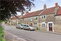 2 bed Terraced home for sale in North Road, Timsbury...