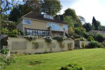 3 bedroom Detached Bungalow for sale in Entry Hill Drive, BATH