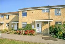 3 bedroom Terraced property for sale in Mountain Wood, Bathford...