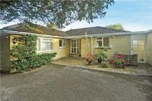 3 bedroom Detached Bungalow for sale in Summerhill Road...