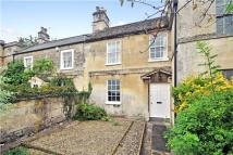 Cottage for sale in High Street, Bathford...