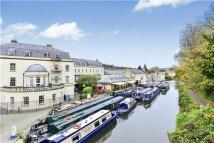 2 bed Flat for sale in The Moorings...