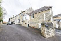 Cottage for sale in Manor Close, Freshford...