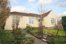 Detached Bungalow for sale in Northend, Batheaston...