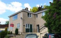 4 bedroom Detached property in The Ley, Box, CORSHAM...