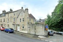 property for sale in Widcombe Hill, BATH, Somerset, BA2