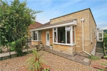 Bennetts Road Detached Bungalow for sale