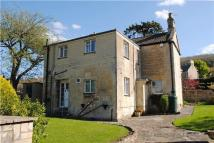 Detached house for sale in Ashley Road, Bathford...