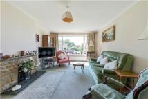 Hantone Hill Detached house for sale