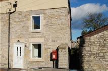 2 bedroom Terraced house in Bloomfield Road...