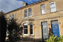 3 bedroom Terraced home in 80 Newbridge Road, BATH...