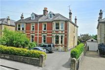 semi detached property in Combe Park, BATH...