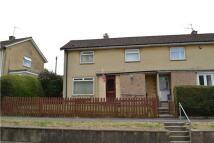 2 bedroom semi detached house in Wedgwood Road, BA2 1NT