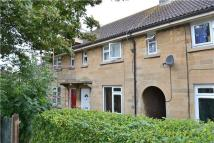 2 bedroom Terraced house for sale in Haycombe Drive, BATH...
