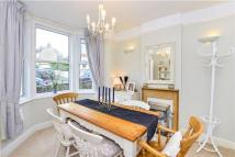 2 bed End of Terrace home for sale in St. Johns Road, BATH...