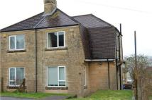 St. Michaels Road semi detached house for sale