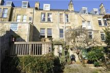 Ground Floor Flat Maisonette for sale