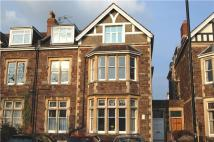 Flat for sale in Redland Road, BRISTOL...