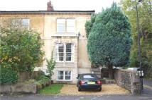 Flat for sale in Kingsley Road, Cotham...