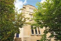 Flat for sale in Sydenham Hill, BRISTOL...