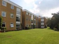 3 bed Flat in Avondale Court...