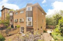 semi detached property for sale in Guthrie Road, Bristol...