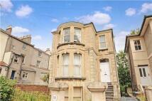 1 bedroom Flat in Kingsley Road...