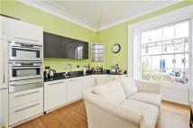 Flat for sale in West Park, BS8 2LX