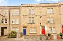 1 bed Flat for sale in Brighton Road, BS6 6NT