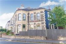 5 bed semi detached home in Waverley Road, BRISTOL...