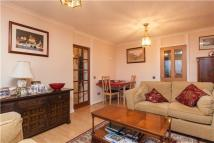 Flat for sale in The Pines, Woodside...