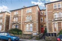 Flat for sale in Whatley Road, Clifton...