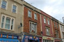 1 bed Flat for sale in Top Floor Flat....