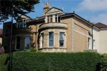 Flat for sale in Redland Road (Flat 3)...