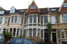 5 bed Terraced property for sale in Devonshire Road, BRISTOL...