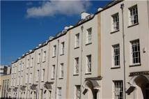 Flat for sale in Park Place Flat, Clifton...