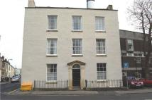 1 bed Flat in St. Michaels Hill...