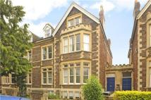 4 bed Maisonette in Chantry Road, BRISTOL...