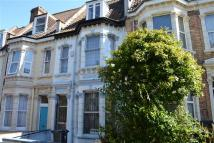 4 bedroom Terraced home for sale in Cobourg Road, BRISTOL...