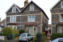 4 bed semi detached house for sale in Brynland Avenue, BRISTOL...