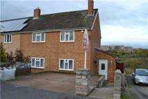 3 bed semi detached property for sale in 32 Stottbury Road...