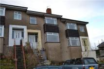 Terraced home for sale in Elmcroft Crescent...