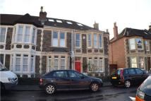 5 bedroom End of Terrace home for sale in Seymour Road, Bishopston...