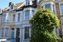 4 bedroom Terraced property in Cobourg Road, BRISTOL...