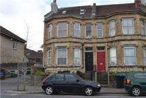 Ashley Down Road Flat for sale