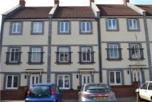 4 bedroom Terraced property for sale in Trubshaw Close, Horfield...